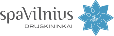 Spa-Vilnius-Logo-Blue