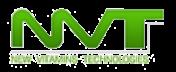 logo_geras